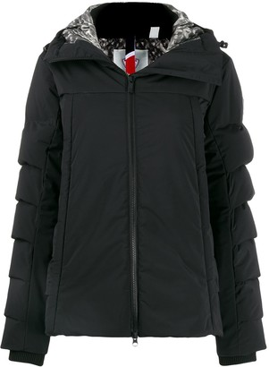 Rossignol Diago padded jacket