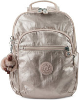 Kipling Seoul Small Backpack
