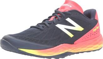 New Balance MX80BC3-80 Training Men Athletic Shoes