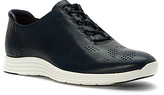 Cole Haan Men's Grand Perforated Trainer