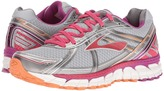 Brooks Defyance 9 Women's Running Shoes