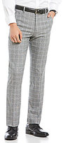 Murano Alex Modern Slim-Fit Flat-Front Pant