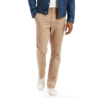 Levi's Men's 541 Athletic Taper Chino Pants