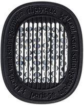 Diptyque Diffuser Capsule Refill - Figuier