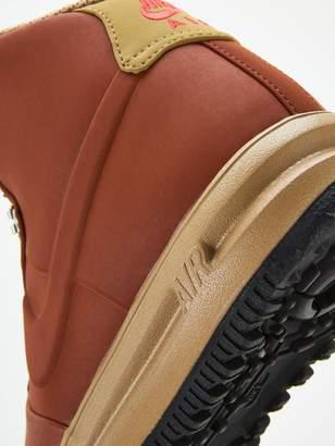 Nike Lunar Force 1 '18 - Brown