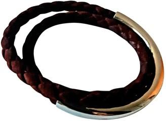 Christofle Other Silver Bracelets