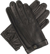 Dents Spectre Unlined Leather Gloves