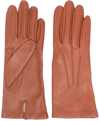 Dents Felicity leather gloves
