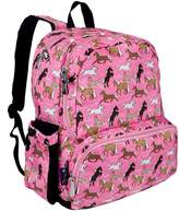 Wildkin Horses Megapak Backpack - Kids