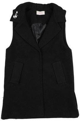 Fracomina MINI Coat