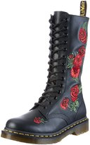 Dr. Martens Women's Vonda Lace Up Boot