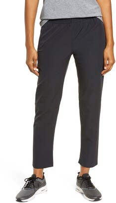 Outdoor Voices Rectrek Pocket Ankle Pants