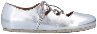 Birkenstock Lace-up shoes