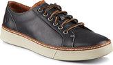 Sperry Men's Clipper LTT Leather Sneaker