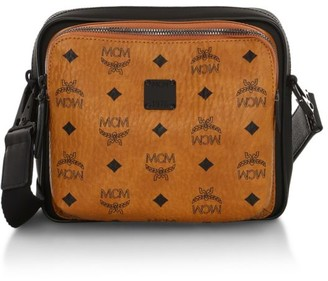 MCM Medium 1976 Crossbody Bag