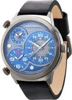 Police WATCHES ELAPID Men's watches R1451258003