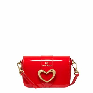 Katy Perry Handbags Women's Handbag Crossbody Belt Bag Clutch