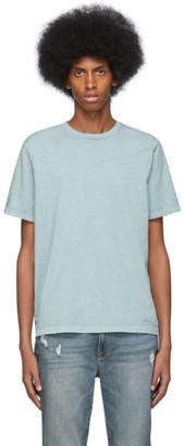 Frame Blue Perfect T-Shirt