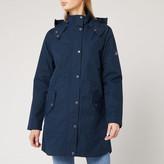 Barbour Women's Mainlander Jacket