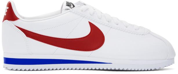 best cheap 6b532 225b9 Nike Cortez Sneakers - ShopStyle
