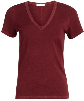 Rag & Bone The Vee T-Shirt