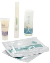 Skyn Iceland Skin Hangover - 4 Piece Kit Skincare Treatment