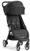 Baby Jogger Infant City Tour(TM) Folding Stroller