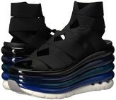 Salvatore Ferragamo Eiko Women's Sandals