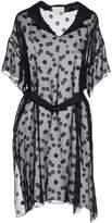 Andrea Incontri Short dresses - Item 34835793