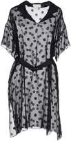 Andrea Incontri Short dresses