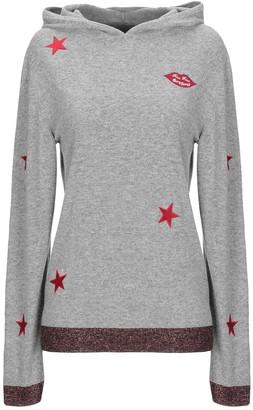Zoe Karssen Sweaters - Item 39993342ES