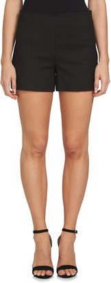 1 STATE Flat Front Shorts