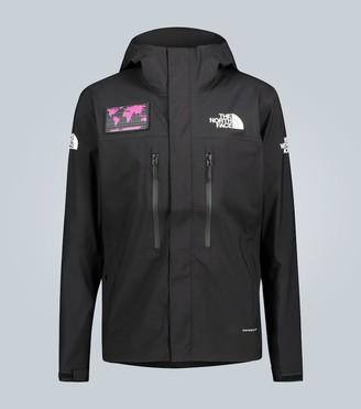 The North Face 7SE FutureLight jacket