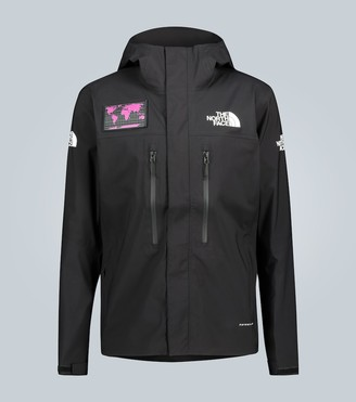 The North Face 7SE FutureLighta jacket