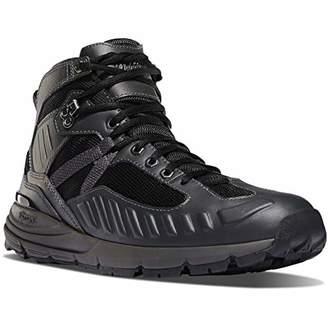 """Danner Men's 20513 Fullbore 4.5"""" Waterproof Military and Tactical Boot"""