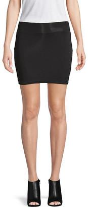 Rachel Pally Bandage Skirt