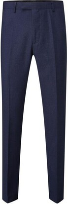 Skopes Tailored Harcourt Suit Slim Trouser