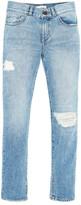 DL1961 Hawke Skinny Jeans (Little Boys & Big Boys)