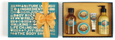Wild Argan Oil Medium Gift Set