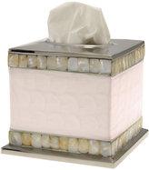 Julia Knight Classic Tissue Box Cover