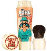 Benefit Cosmetics The POREfessional Agent Zero Shine Primer, 7g