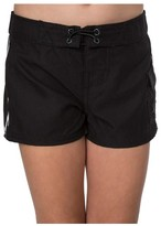O'Neill Girl's Cowrie Board Shorts