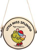Olympia Le-Tan Little Miss Splendid Dizzie Bag
