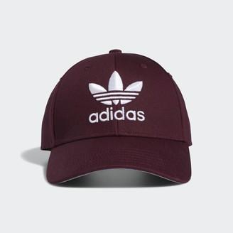 adidas Icon Snapback Hat
