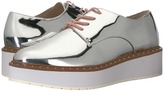 Chinese Laundry Cecilia Women's Shoes