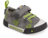 Keen Girl's Encanto Finley Sneaker