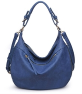 Urban Expressions Brette Hobo Bag