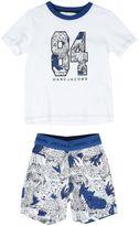 Little Marc Jacobs Sleepwear