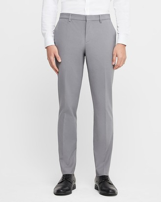 Express Slim Performance Tech Pant