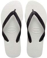 Havaianas Tradicional, Unisex Adults' Flip Flops,11/12 UK (45/46 Brazilian) (47/48 EU)